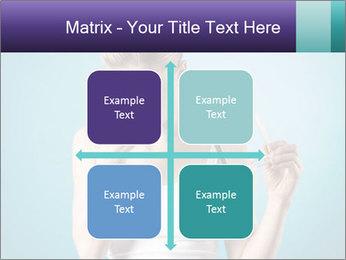 0000080783 PowerPoint Templates - Slide 37