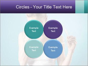 0000080783 PowerPoint Templates - Slide 38