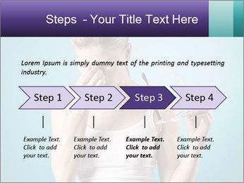 0000080783 PowerPoint Template - Slide 4
