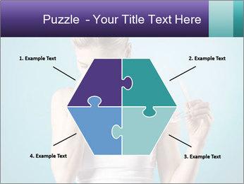 0000080783 PowerPoint Template - Slide 40