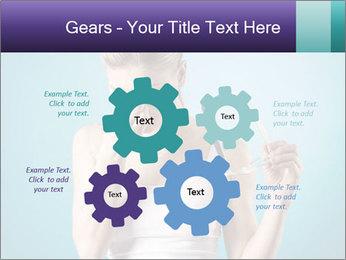0000080783 PowerPoint Templates - Slide 47