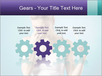0000080783 PowerPoint Templates - Slide 48