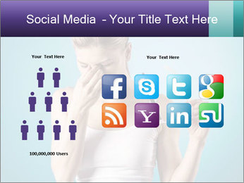 0000080783 PowerPoint Template - Slide 5