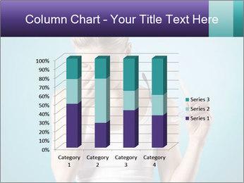 0000080783 PowerPoint Templates - Slide 50