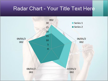 0000080783 PowerPoint Templates - Slide 51