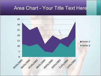 0000080783 PowerPoint Templates - Slide 53