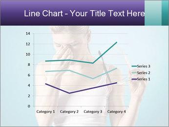 0000080783 PowerPoint Templates - Slide 54
