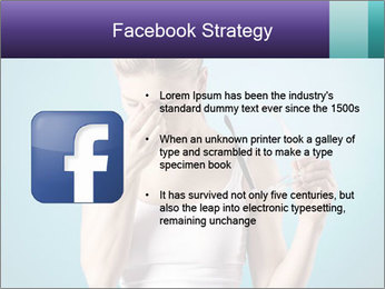 0000080783 PowerPoint Template - Slide 6