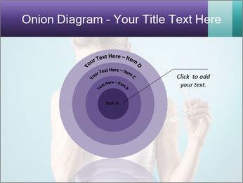 0000080783 PowerPoint Template - Slide 61