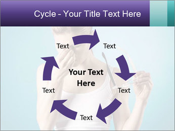 0000080783 PowerPoint Templates - Slide 62