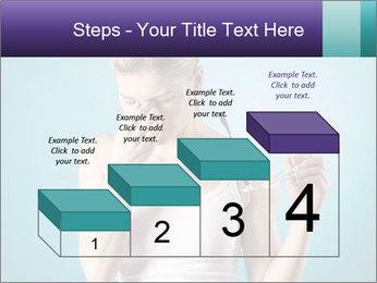 0000080783 PowerPoint Templates - Slide 64