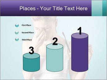 0000080783 PowerPoint Template - Slide 65