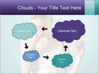 0000080783 PowerPoint Template - Slide 72