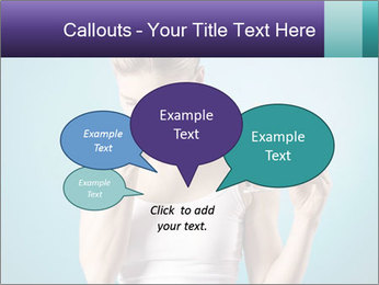 0000080783 PowerPoint Templates - Slide 73
