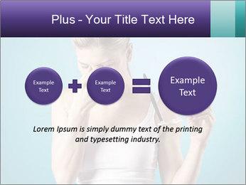 0000080783 PowerPoint Templates - Slide 75