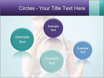 0000080783 PowerPoint Template - Slide 77