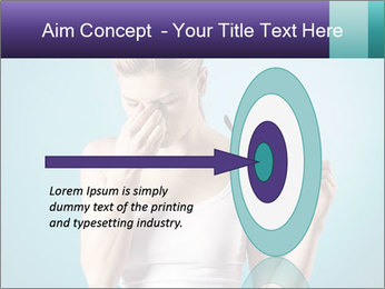 0000080783 PowerPoint Templates - Slide 83