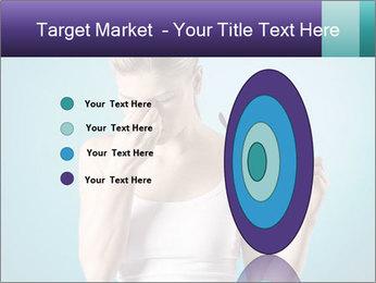 0000080783 PowerPoint Templates - Slide 84
