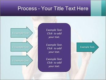 0000080783 PowerPoint Templates - Slide 85