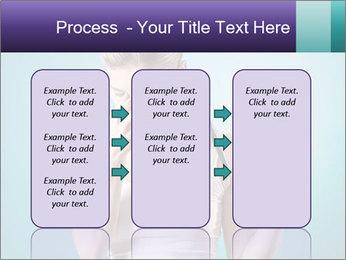 0000080783 PowerPoint Templates - Slide 86
