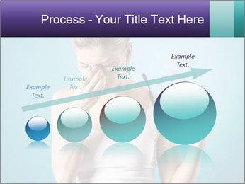 0000080783 PowerPoint Templates - Slide 87