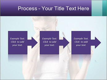 0000080783 PowerPoint Templates - Slide 88