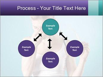0000080783 PowerPoint Template - Slide 91