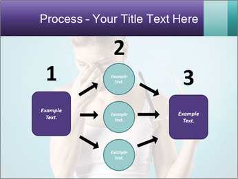 0000080783 PowerPoint Template - Slide 92