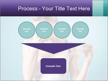 0000080783 PowerPoint Template - Slide 93