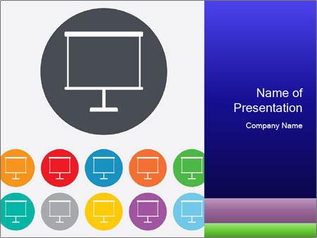 0000080784 PowerPoint Templates