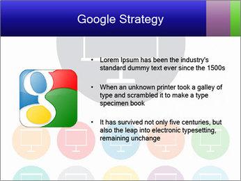 0000080784 PowerPoint Template - Slide 10
