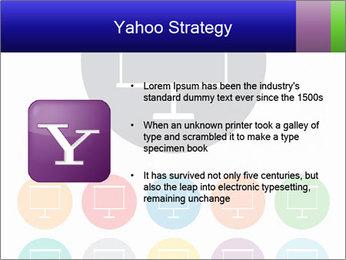 0000080784 PowerPoint Template - Slide 11