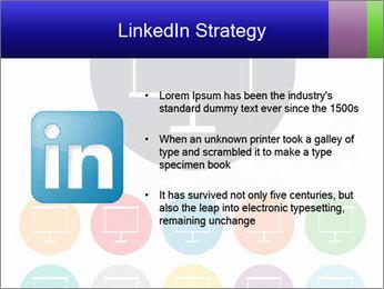 0000080784 PowerPoint Template - Slide 12