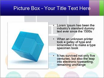 0000080784 PowerPoint Template - Slide 13
