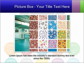 0000080784 PowerPoint Template - Slide 15
