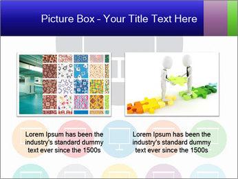 0000080784 PowerPoint Template - Slide 18