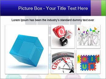 0000080784 PowerPoint Template - Slide 19