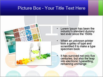 0000080784 PowerPoint Template - Slide 20