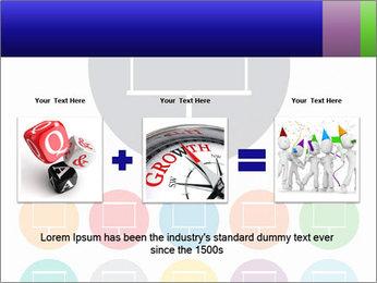 0000080784 PowerPoint Template - Slide 22