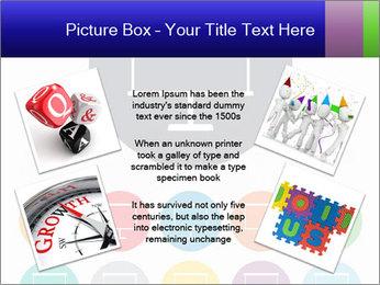 0000080784 PowerPoint Template - Slide 24