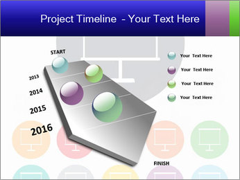 0000080784 PowerPoint Template - Slide 26