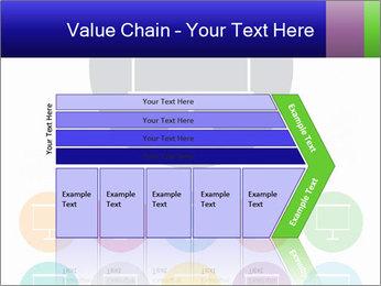 0000080784 PowerPoint Template - Slide 27