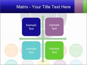 0000080784 PowerPoint Template - Slide 37