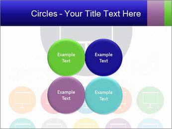 0000080784 PowerPoint Template - Slide 38