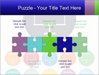 0000080784 PowerPoint Template - Slide 41