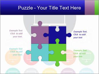 0000080784 PowerPoint Template - Slide 43