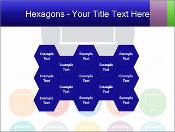 0000080784 PowerPoint Template - Slide 44
