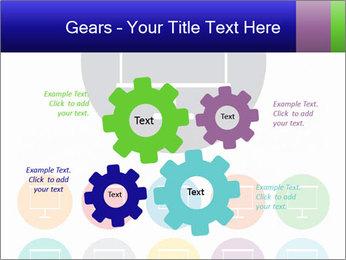 0000080784 PowerPoint Template - Slide 47