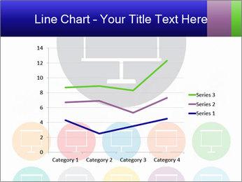 0000080784 PowerPoint Template - Slide 54