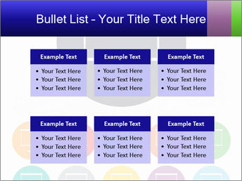 0000080784 PowerPoint Template - Slide 56